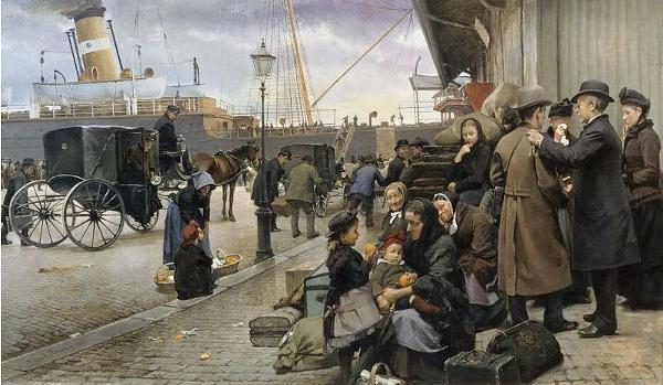 Edvard-Ptersen-Thangvilla-1890