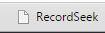 RecordSeek